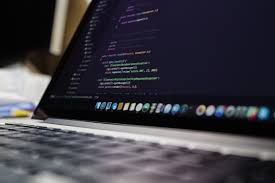 Экспертиза программных продуктов от надежных специалистов