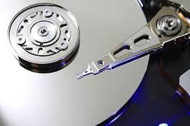 Восстановление поврежденных файлов