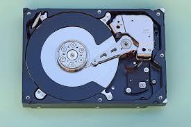 Восстановление данных с dvd