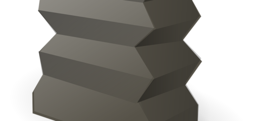 Уязвимость найдена в WinRAR
