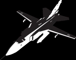 Эксперты начали исследование модуля памяти сбитого самолета