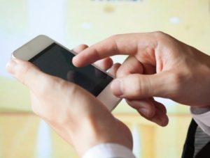 Независимая экспертиза мобильного телефона в городе Москва