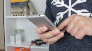 Где можно сделать независимую экспертизу сотового телефона грамотно?