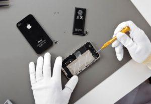 Экспертиза смартфона вопросы эксперту