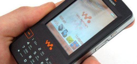 Независимая экспертиза смартфона по всем правилам
