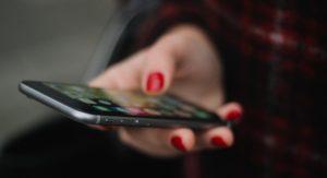Независимая экспертиза сотовых телефонов в Москве