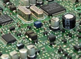 Независимая экспертиза электроники Москва