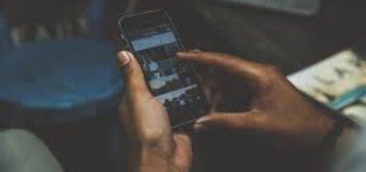 Проведение независимой экспертизы телефона