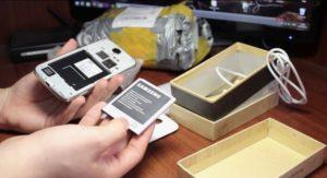 Независимая экспертиза мобильного телефона в судебном порядке