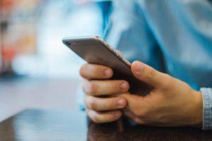 Где и кем проводится экспертиза телефона при возникновении споров