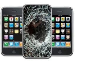 Экспертиза смартфона цена