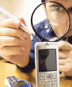 Где провести независимую экспертизу телефона, как выбрать исполнителя?