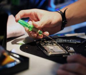 Независимая экспертиза сотового телефона цена