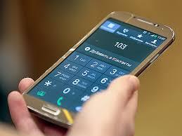 Экспертиза мобильного телефона в Московской области