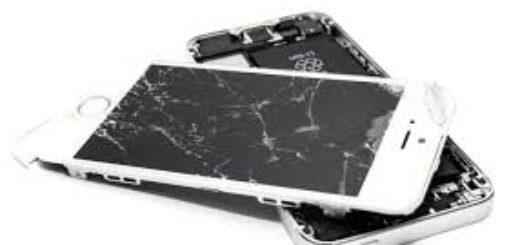 Экспертиза качества смартфона
