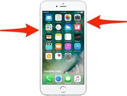 Экспертиза качества мобильного телефона