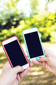 Товароведческая экспертиза мобильного телефона