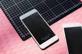 Техническая экспертиза мобильного телефона