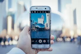 Судебная экспертиза мобильного телефона