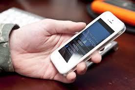 Провести независимую экспертизу телефона