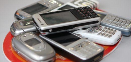 Независимая экспертиза мобильных телефонов в городе Москва