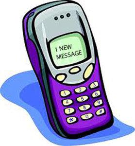Экспертиза мобильного телефона Москва