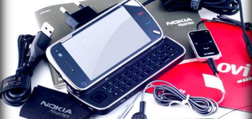Независимая экспертиза мобильного: главные моменты