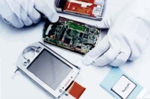 Где сделать независимую экспертизу сотового телефона и как именно?