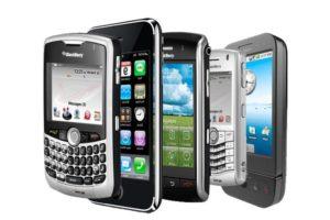 Экспертиза мобильного цена