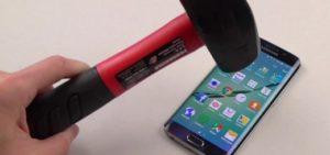 Независимая экспертиза мобильных телефонов по всем правилам