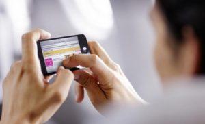 Как проводится экспертиза смартфона: подробности