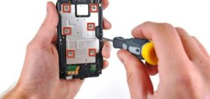 Как провести независимую экспертизу телефона правильно?