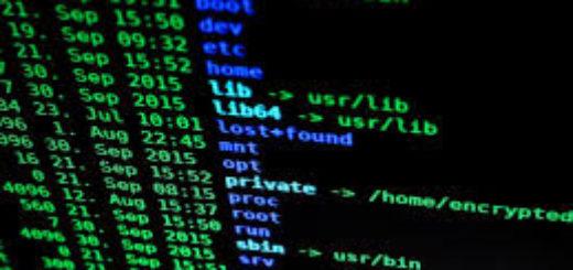 Восстановление данных в Москве и области