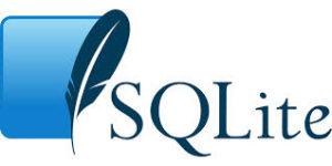 Восстанавливаем быстро данные sql