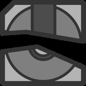 Восстановление данных с поврежденного диска