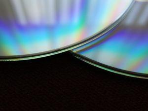 Восстановление битых секторов диска