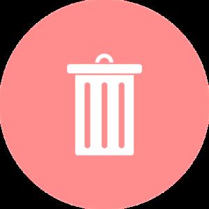 Восстановление данных с удаленного раздела
