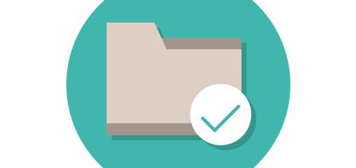 Производим восстановление битых файлов