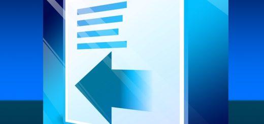Как восстановить данные после форматирования жесткого диска