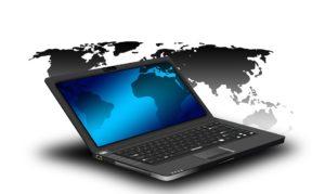 Восстановление данных с ноутбука