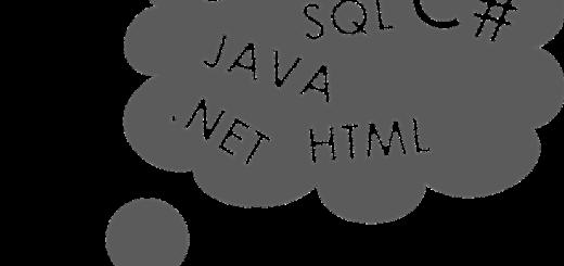 Быстрое восстановление базы данных sql