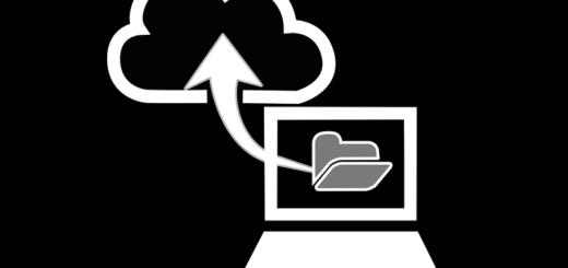 Скорое восстановление безвозвратно удалённых файлов