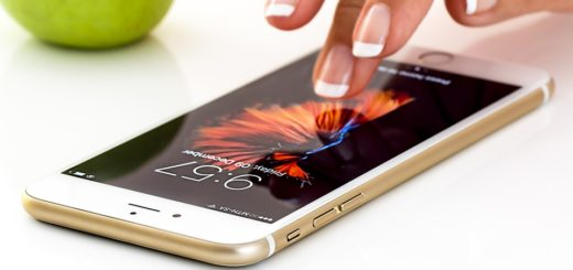 Как восстановить данные с мобильного устройства