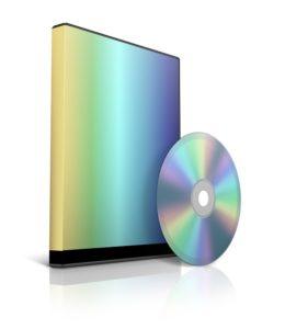 Быстрое восстановление cd дисков