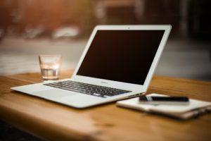 Экспертиза ноутбуков