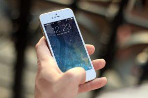 Экспертиза смартфона