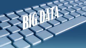 Экспертиза баз данных