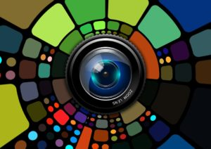 Экспертиза цифровых фотографий