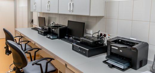 Экспертиза компьютерного оборудования