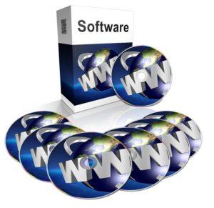 Экспертиза программного обеспечения